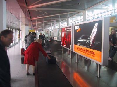 060605_luggage