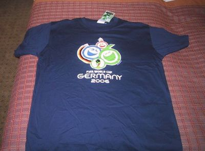060605_shirts