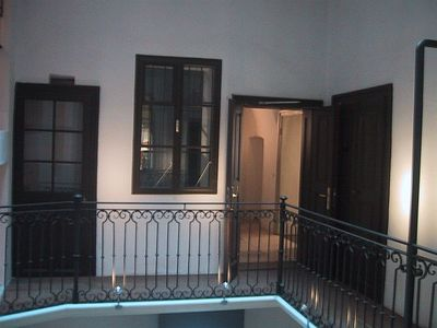 060609_mozarthouse1