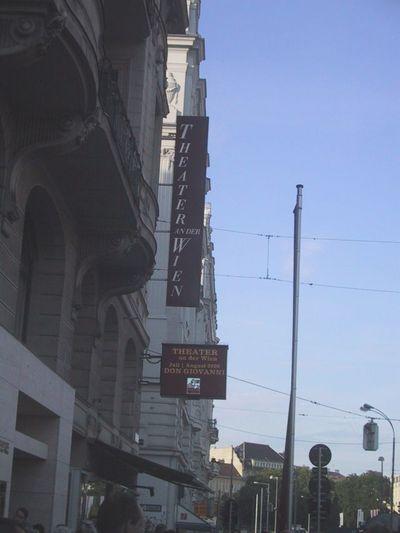 060609_theater