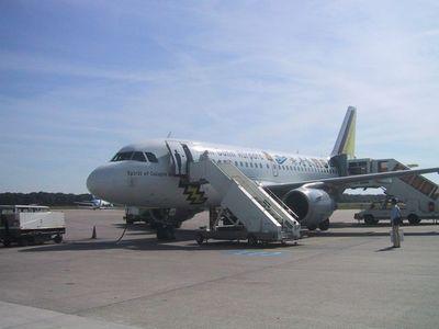 060610_gwplane