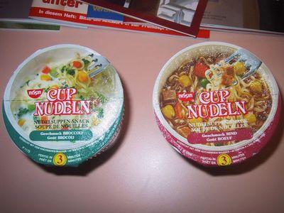 060610_noodle