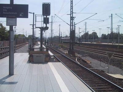 060610_torisdorf