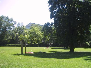 060611_park