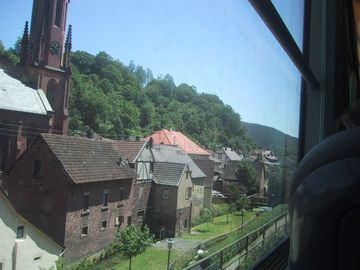 060612_trainview_1