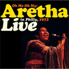 Aretha_philly72