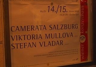 Konzerthaus_poster
