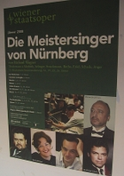 Meister_poster