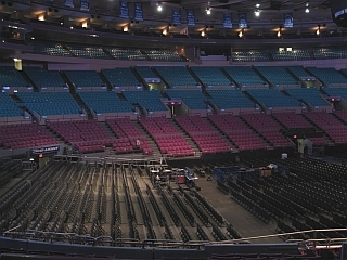 Msg_seatlevel