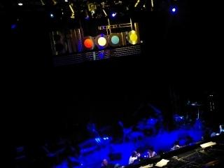 Bt_stage