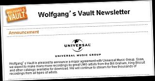 Wv_universal