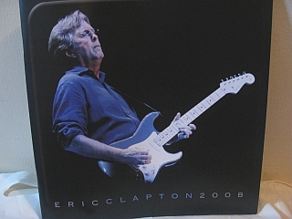 Ec_tourbook2008a