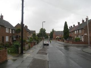 Pm_street