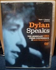 Dylanspeaks