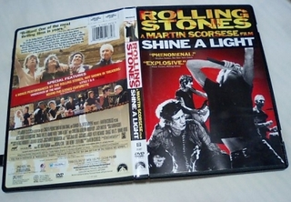 Shine_case