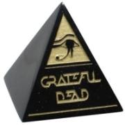 Gd_pyramid
