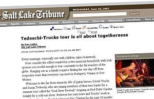 Derek_trucks_susan_tedeschi2