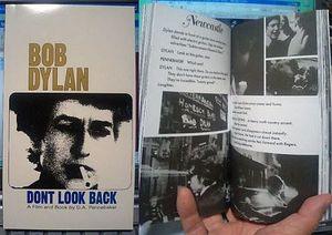 Dlb_book