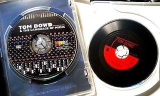 Dowd_disc