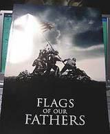 Flagsofourfathers_1