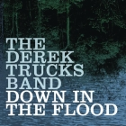 Dtb_down_in_the_flood
