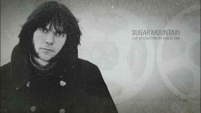 Sugar_m_dvd