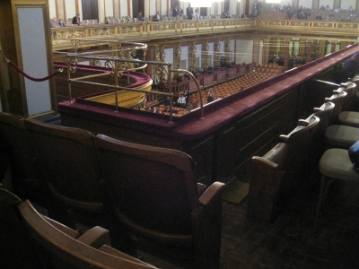 Organ_balcony