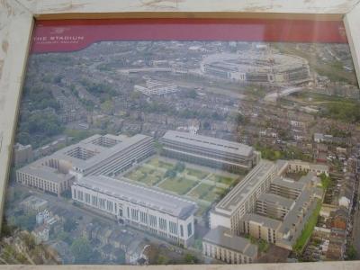 Stadium_plan
