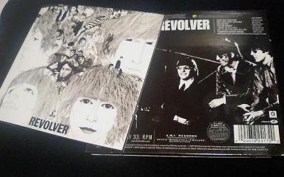 Revolver_new