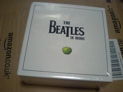 Beatles_mono1
