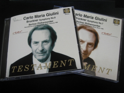 Giulini_berlin_testament