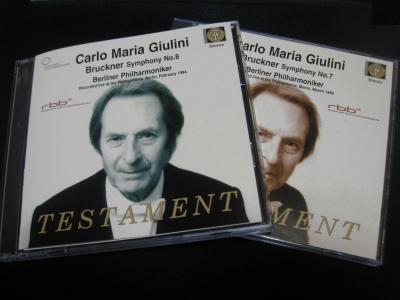 Giulini_berlin_testament