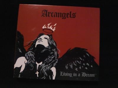 Arcangels_live