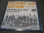 Colston1969