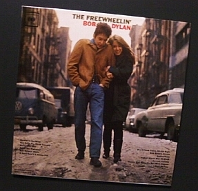 Freewheelin_suze_5