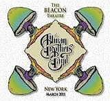 Beacon110312_2
