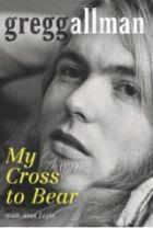Gregg_crosstobear