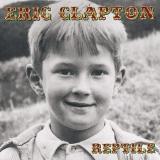 Clapton_reptile