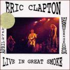 Greatsmoke