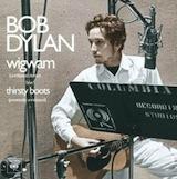 Dylan_wigwam