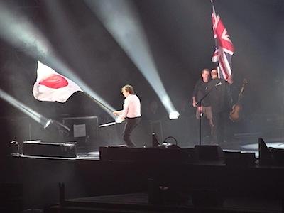 Paul2013flag