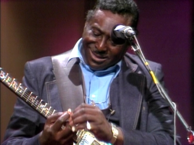 Albert King with Stevie Ray Vaughan in Session がDVD付で再発: The ...